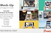 これは使える!iPhoneやPC画面に商品映像を埋め込んで編集できるテンプレート